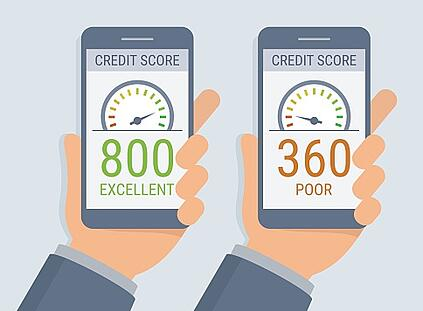 How To Improve Credit Score Article