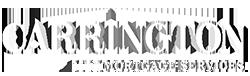 Carrington Mortgage Services, LLC
