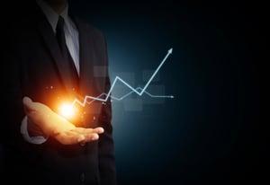 Market_Trends_2019-2-4