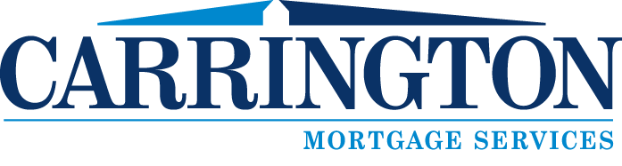 Carrington Mortgage Services, LLC