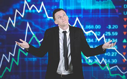 Market_Trends_2018-10-22